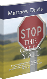 The Calls, Y'all.