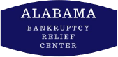 Alabama Bankruptcy Relief Center
